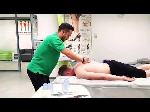 Durerile de genunchi: simptome, cauze si tratament, Hijama pentru dureri la genunchi și articulații