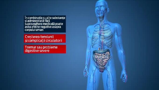 steroizii tratează articulațiile