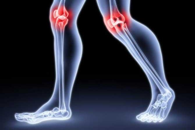 sinovita articulației gleznei cum se tratează