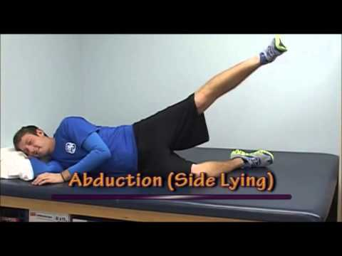 Tratamentul coxartrozei cu gimnastica Tratamentul artrozei la șold cu gimnastica