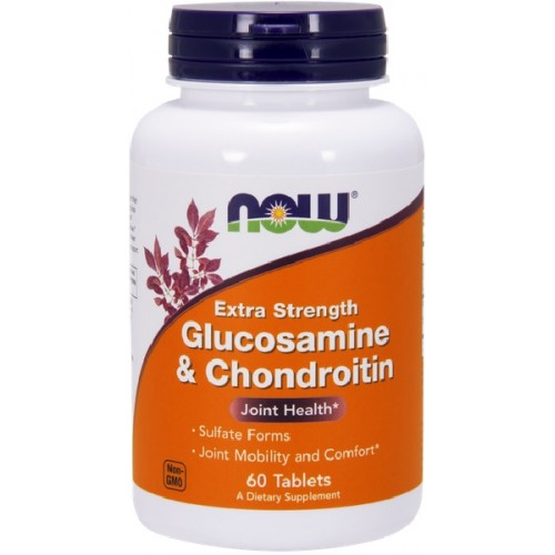 beneficiază condroitina și glucozamina dureri articulare și virus