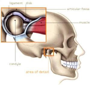 crem-shungit-balsam pentru dureri articulare dureri de șold din