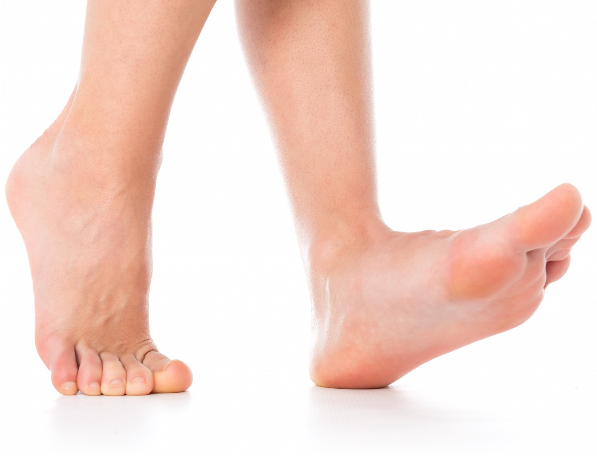 artrita artroza articulației umărului
