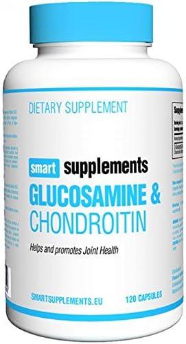 recenzii de glucosamină condroitină farmacist cremă de citralgin pentru articulații