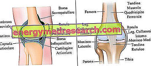 inflamație articulară pe picioare decât pentru a trata medicamente pentru durere pentru durerea articulațiilor umărului