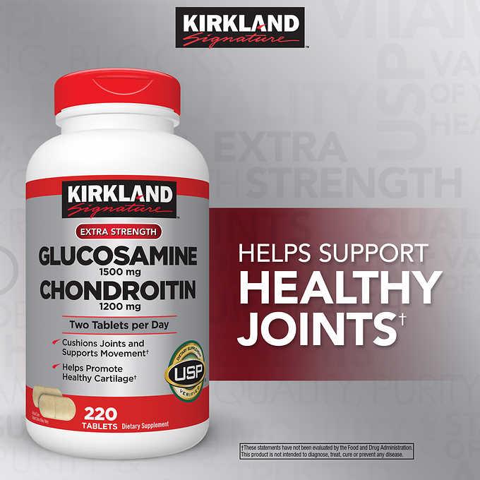 glucozamină 1500 condroitină 1200 gel dimexid pentru articulații Preț