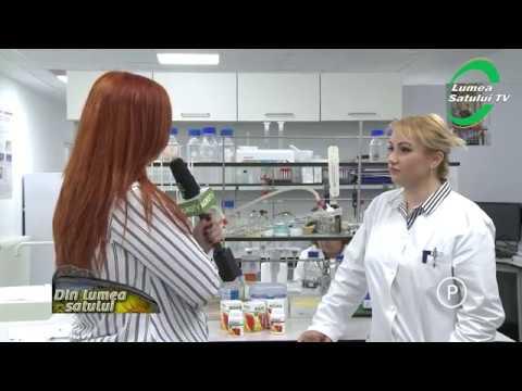 Artrita tratament de cartofi cruzi
