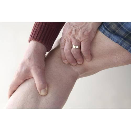 artroza articulației șoldului stâng de 1 grad adâncit sub articulația umărului