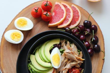dieta alimentara cruda pentru artroza articulara simptome de leziuni la gleznă