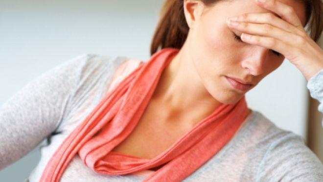 tiroidită autoimună și dureri articulare