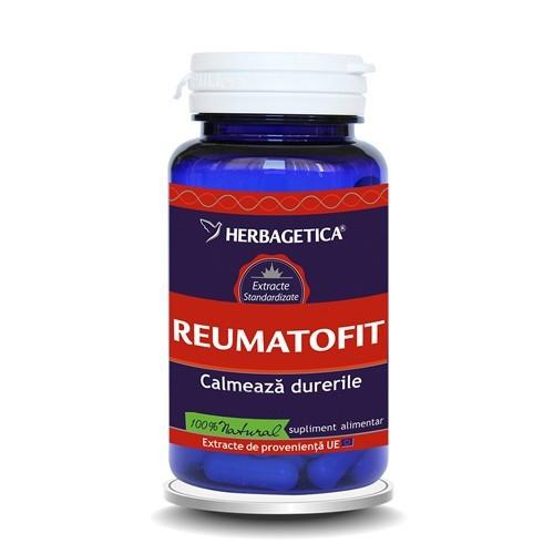artrita medicatie articulara Pret