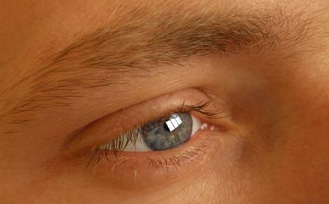 înroșirea durerilor articulare ale ochilor
