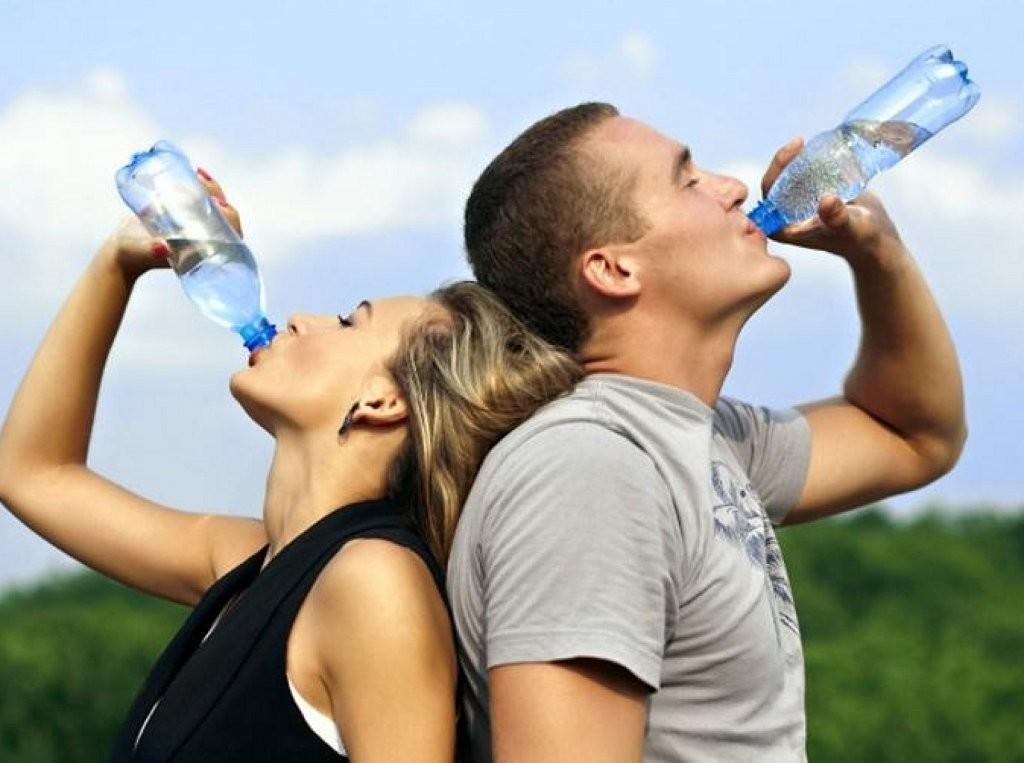 articulațiile suferă de apă minerală