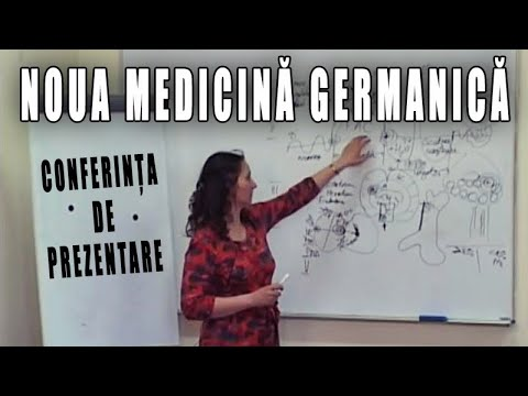 Brusture in tratamentul reumatismului