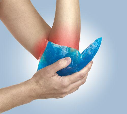 antrenament dureri de umăr