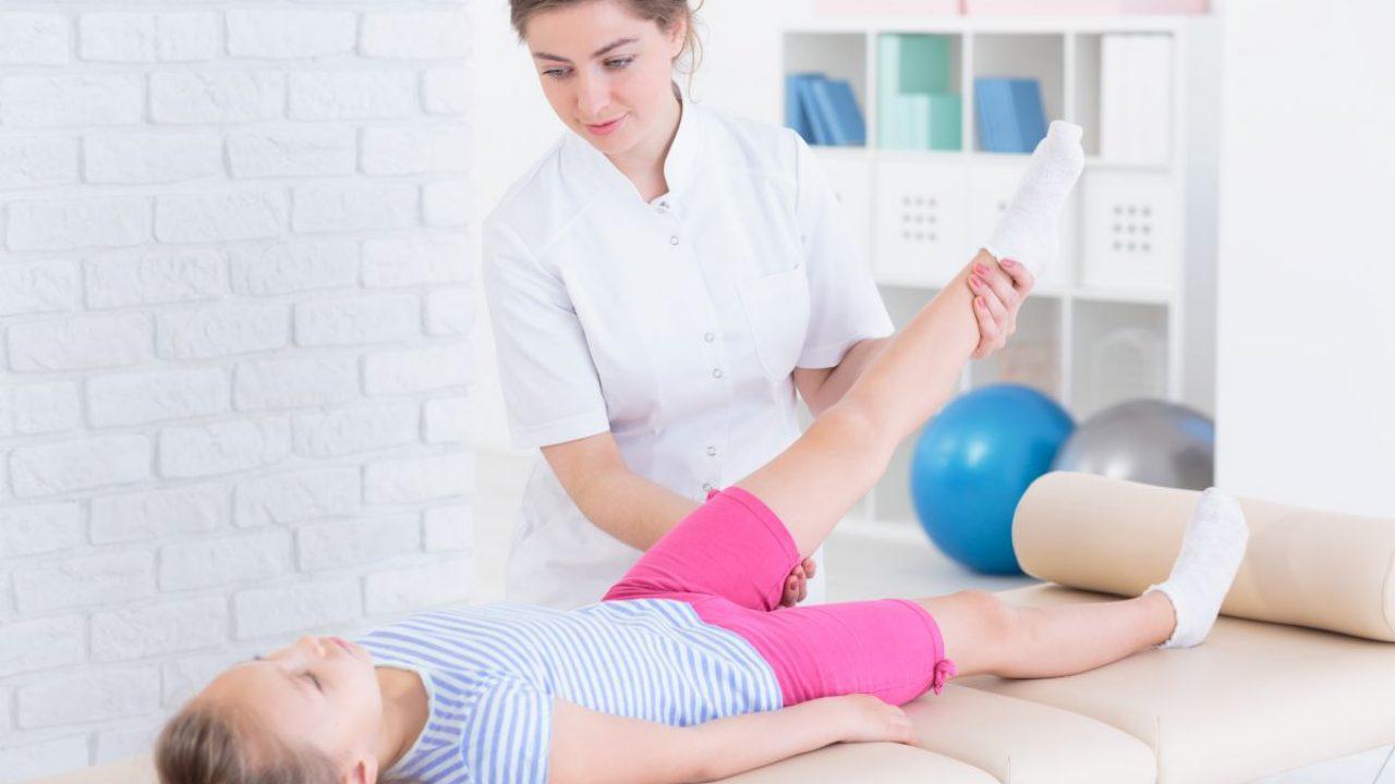 Ce este spondilartroza și artroza articulațiilor vertebrale costale articulațiile mâinilor sunt dureroase și inflamate