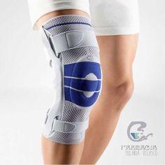 Artroza articulației genunchiului medicamente de 3 grade