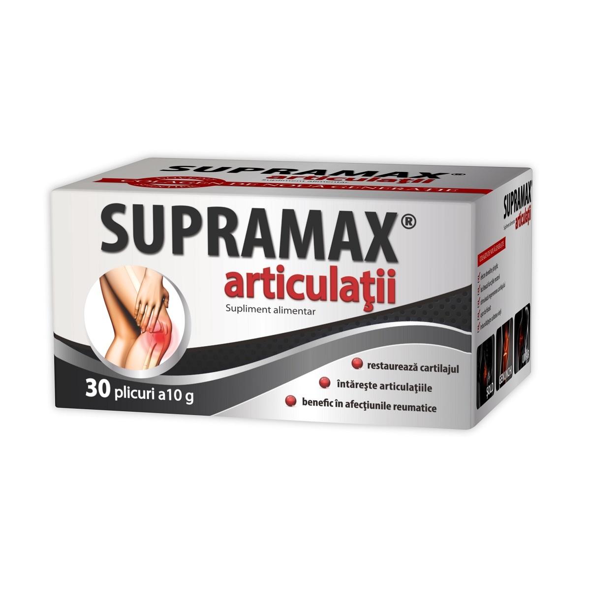 medicament pentru articulații în tablete leucocitoza doare articulațiile