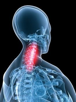 tinctura de inflamatie articulara de ce rănesc articulațiile cotului