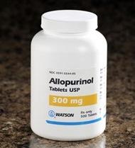 ameliorați umflarea de la medicația articulară