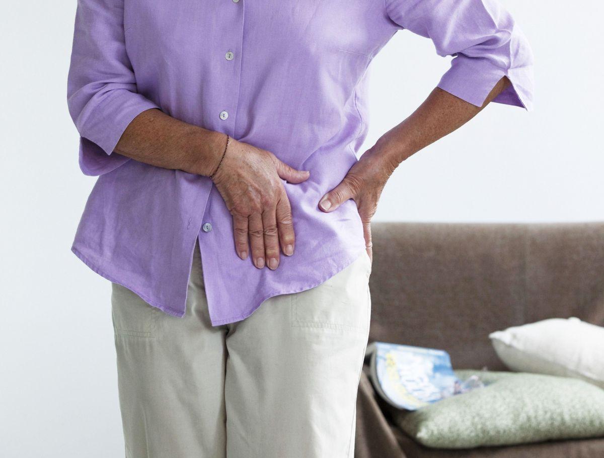 de ce pot răni articulațiile genunchiului?