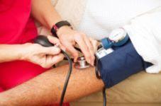 Hipertensiune arterială - Wikipedia