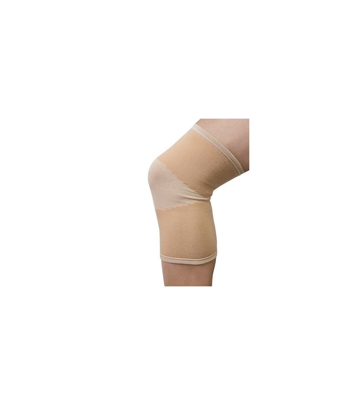 bandaj elastic pentru artroza genunchiului