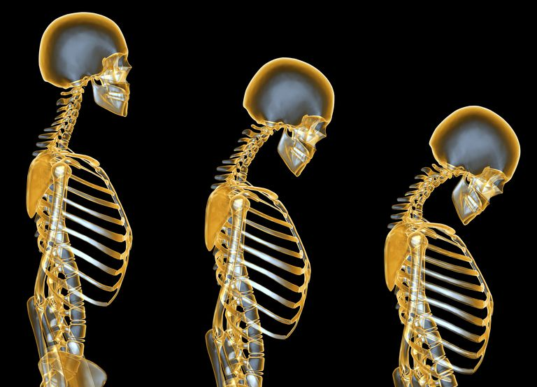 durere mâncărime înroșire în articulații