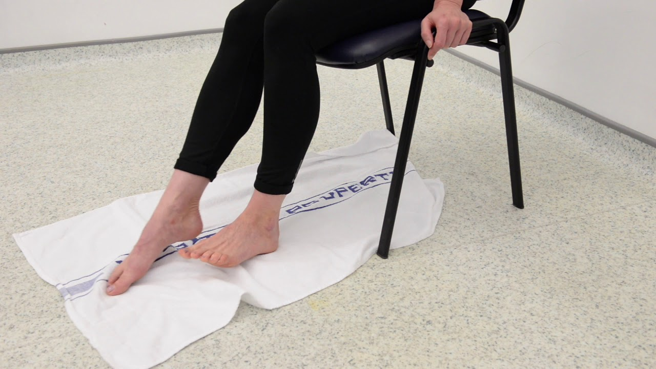durere în articulațiile picioarelor în repaus