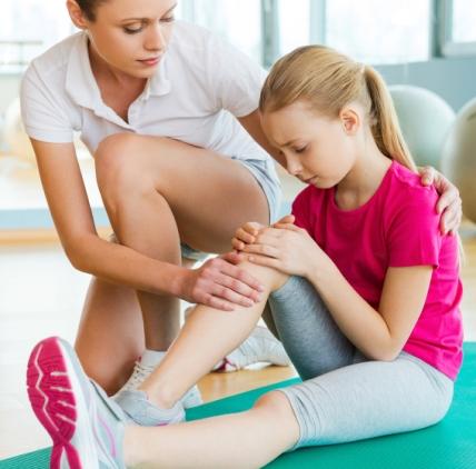 artrita articulațiilor durerii piciorului