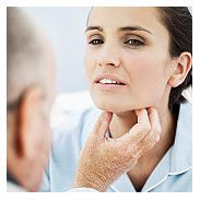 dureri articulare și musculare cu hipotiroidism
