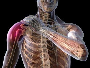 tratamentul cu magnet al artrozei Nu pot să-mi trag rănile