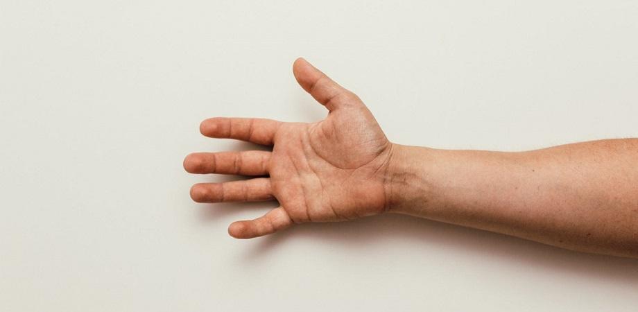 dureri la încheietura mâinii cu reumatism durere la cotul mâinii