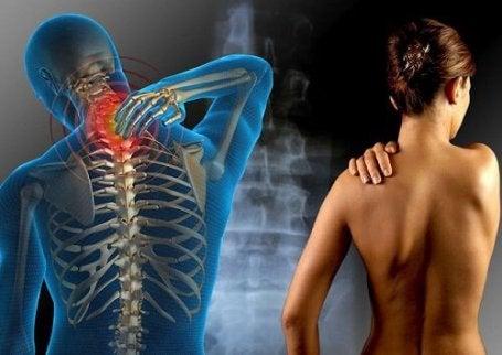 specialist pentru tratamentul artrozei genunchiului