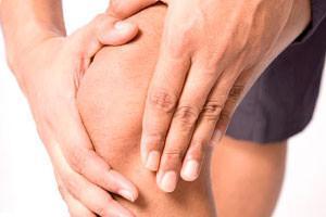 tratament spitalicesc de artroză a șoldului