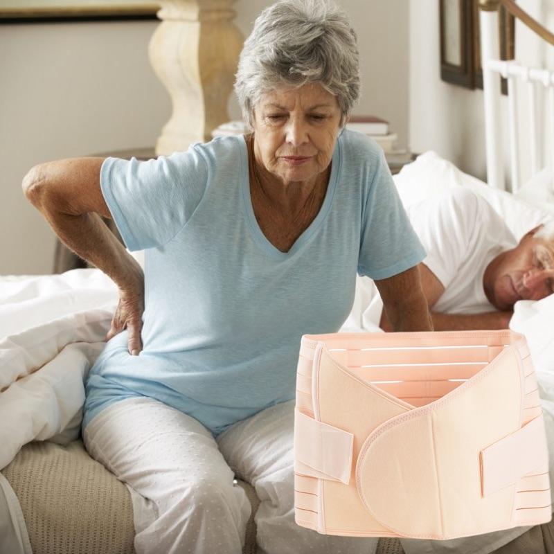 artritele articulare semnează un tratament Am dureri în genunchiul stâng