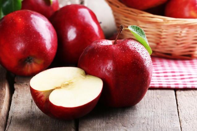 Alimentatia in bolile reumatismale   Good Days Therapy