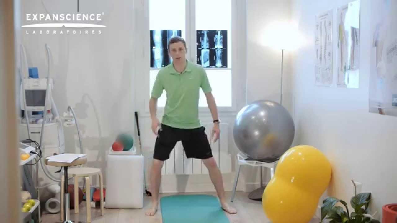 ghemuit pentru artroza articulației șoldului