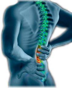 dureri de extensie a șoldului dureri articulare tot tratamentul