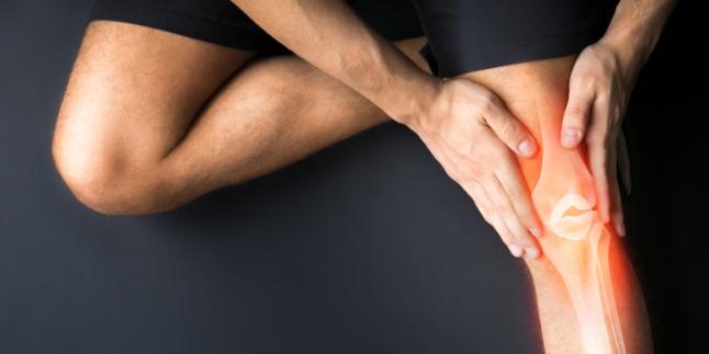ruperea ligamentului lateral intern al tratamentului articulației genunchiului antiinflamatoare nesteroidiene eficiente pentru osteochondroză