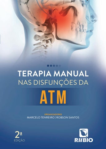tratament terapeutic articular web