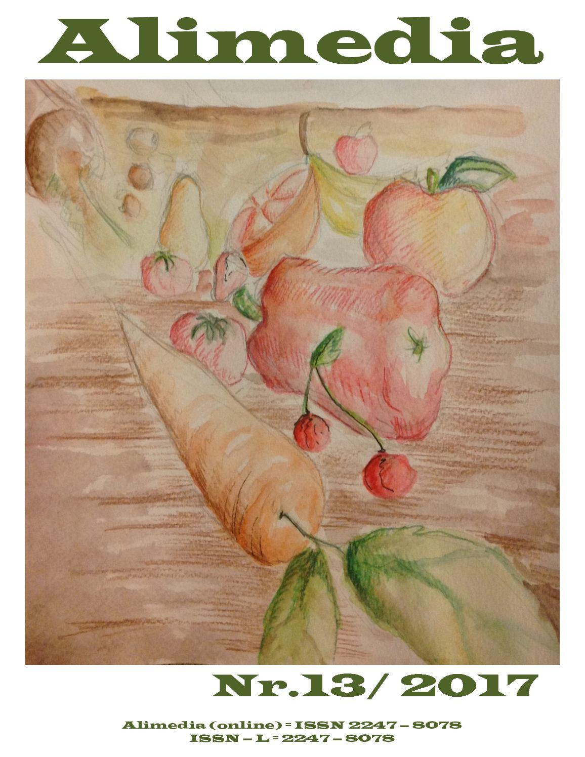tratamentul artrozei cu semințe de caras