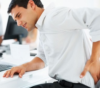 simptom de durere articulară și tratament cauza durerii în articulațiile umărului