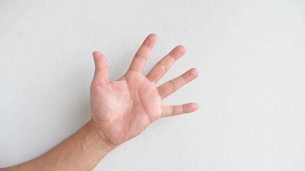 umflarea articulațiilor degetelor de la picioare